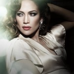 J.Lo to Launch 17th New Fragrance on HSN
