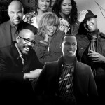 Music World Gospel to Host Essence Gospel Showcase