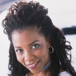 Patrice Rushen on What She's Been Up To; Playboy Jazz Gig; New CD