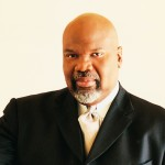 T.D. Jakes To Appear on Two-Part 'Braxton Family Values' (WATCH)