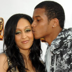 Tia Mowry Delivers a Baby Boy