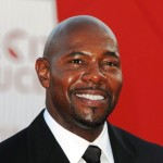 Director Antoine Fuqua Courted for Eminem Film 'Southpaw'