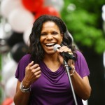 Audra McDonald, David Alan Grier to Revive 'Porgy and Bess' on Broadway