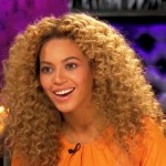 Video: Beyonce talks Jay-Z, Babies, Getting Smacked by Her Mama