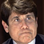 Blagojevich Convicted on 17 of 20 Counts over Obama's Senate Seat