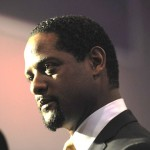 Report: Blair Underwood Set for Broadway Debut