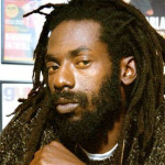 Pleas of Leniency Surround Buju Banton's Scheduled Sentencing