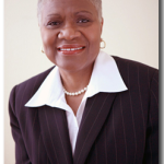 C. Virginia Fields and NBLCA Continue Forward To Educate and Prevent HIV/AIDS