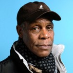 Danny Glover Cast in Kiefer Sutherland Pilot for Fox