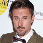 David Arquette Tossed From Prince Concert for Taking Photos