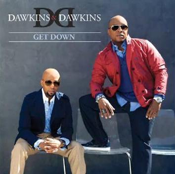 dawkin and dawkins