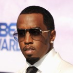 Diddy Puts NJ Mansion on the Market for $13.5M