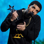 Video: Drake Reveals Clip for New Single 'Marvin's Room'