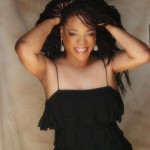Robertson Treatment Syndicated Column (RTSC): Evelyn 'Champagne' King
