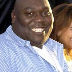 Busted!: Faizon Love and Nate Robinson