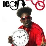 Flavor Flav Details Drug Habit in New Memoir
