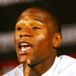 Mayweather Bails on Court-Ordered Deposition in Pacquiao Case