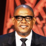 UN Recruits Forest Whitaker for Goodwill Ambassador Gig