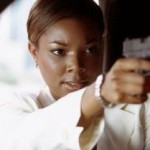 Gabrielle Union Reveals She Tried to Shoot Her Rapist