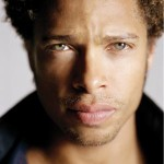 Gary Dourdan Arrested for Drug Possession