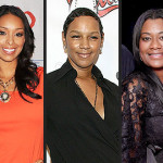 'Basketball Wives LA' Cast Revealed