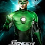 EUR Film Review: Green Lantern