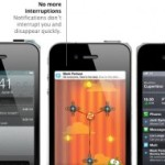 GoGoGadget Guy Report: iOS 5.0 What You Need to Know