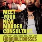 Video/poster: Jamie Foxx Stars in 'Horrible Bosses'