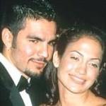 Porn War Breaks out Over Jennifer Lopez Honeymoon Sex Tape