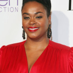 EUR Exclusive: Jill Scott Talks 'Light of the Sun' on Eve of Release