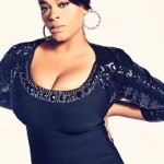 Jill Scott's 'The Light of the Sun' Debuts at #1 on Billboard 200 Chart