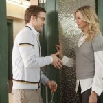The Film Strip: Cameron Diaz on Being a 'Bad Teacher'