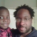 Poet Karega Ani: Father's Day Ain't Nothin' But a (Spoken) Word