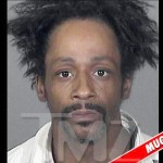 Photos: Katt Williams' Latest Mugshot Released: A New Classic?