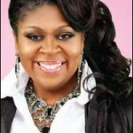 The Pulse of Entertainment: Pastor Kim Burrell is Back with Lots of 'Love' on New Shanachie CD