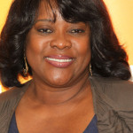 Exclusive: Loretta Devine on Secret to Staying Employed in Hollywood