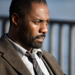 Get to Know Idris Elba's 'Luther' Before Season 2 in Oct