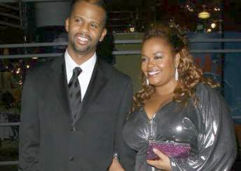 Jill Scott Says Ex-Husband Left Because of Her Cooking ...