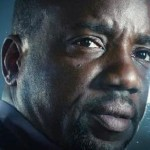 Malik Yoba on 'Alphas' Role: New SyFy Series Premieres Tonight
