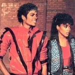 Michael Jackson's 'Thriller' Jacket, 'This is It' Wig on Auction Block