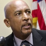 Montel Williams Blasts Congress for Passing on Veterans' Issues (Watch)