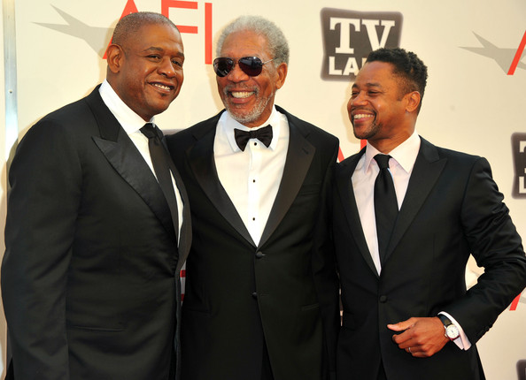 alfonso freeman height