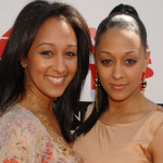 Tia and Tamera Mowry Reality Series to Premiere in August