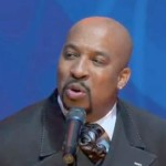 Nephew Tommy (Steve Harvey Morning Show) Brings it on First Ever Comedy Special