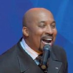 Watch and Laugh: Nephew Tommy Goes in on Bishop Eddie Long