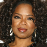 Oprah Denies Enquirer Report of O.J. Confession: 'It's Not True'
