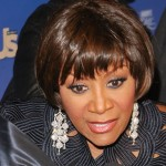 Patti LaBelle Files Lawsuit Against West Point Cadet