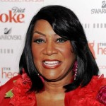 West Point Cadet Suing Patti LaBelle Leaves Academy