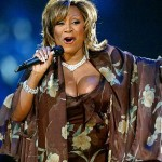 Video: West Point Cadet Sues Patti LaBelle for Airport Beating