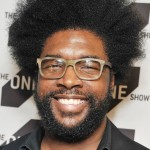 The Roots Drummer ?uestlove to Release a Memoir